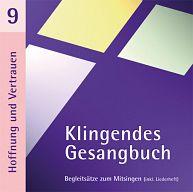 Klingendes Gesangbuch …