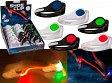 Schuh-Clip LED