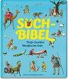 Such-Bibel