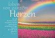 Herzl. Segenswünsche zum Geburtstag