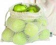 Obst- und Gemüsebeutel