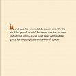 Mini Bilderbuch - Taufe