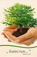 Pflanze deinen Baum!