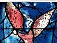 Leipziger Karte: An meinen Engel