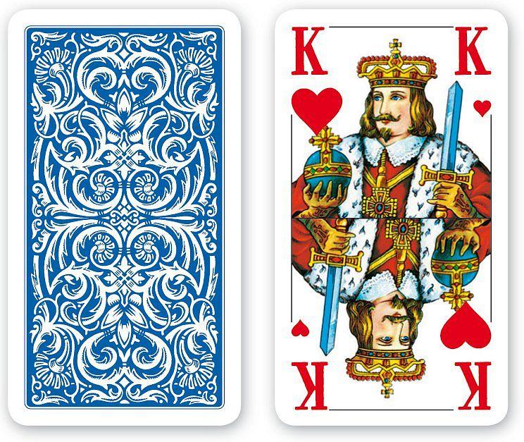 senioren skat karten seniorenkarten kaufen. Black Bedroom Furniture Sets. Home Design Ideas