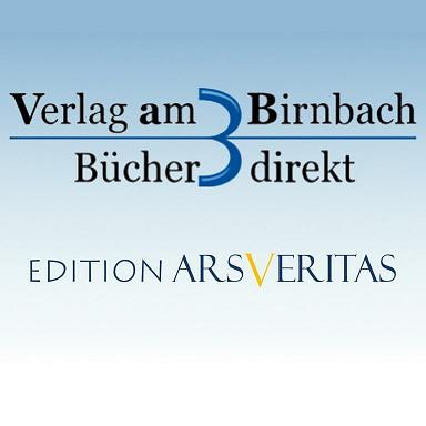VaB + ArsVeritas